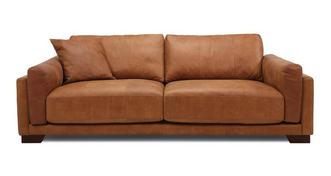 Balboa 4 Seater Sofa