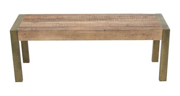 Barclay Large Bench
