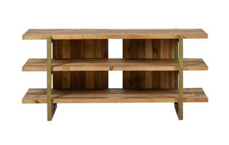TV Unit Barclay