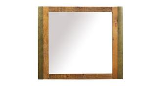 Barclay Wandspiegel