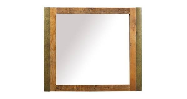 Barclay Wall Mirror