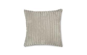 Plain Scatter Cushion