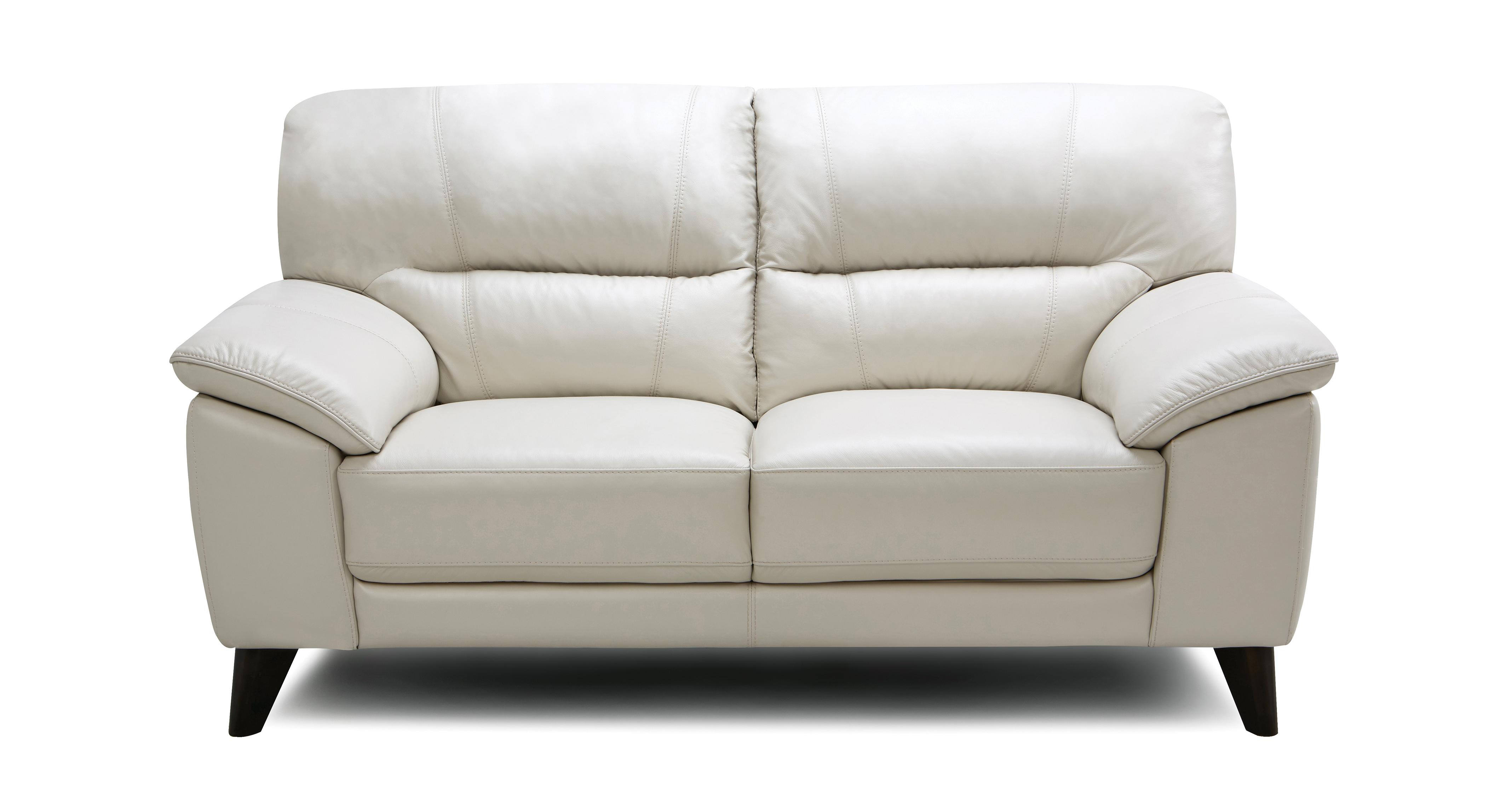 Exceptionnel Barletta 2 Seater Sofa Premium | DFS