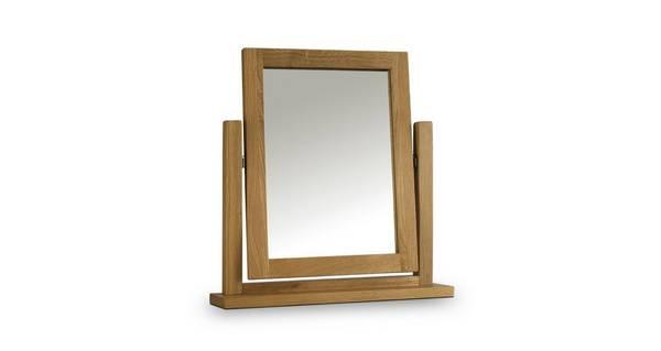 Barnhouse Dressing Table Mirror