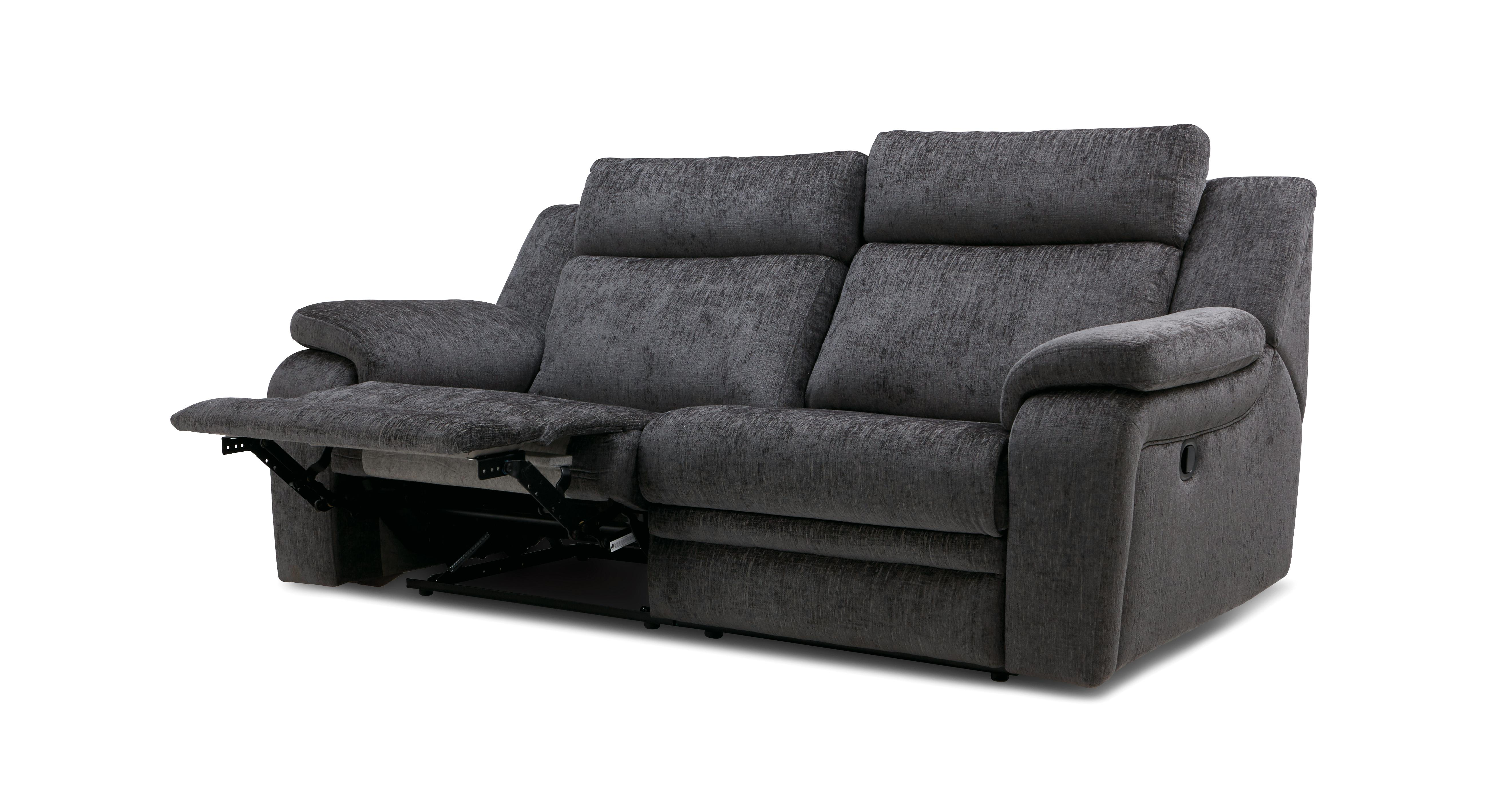 Dfs Recliner Sofa Assembly Review Home Co