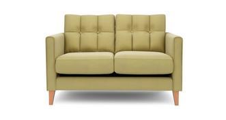 Bask Compact Sofa