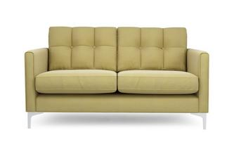Large Sofa Brushed Plain