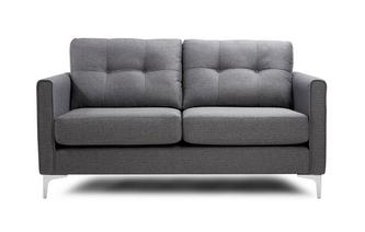 Large Sofa Textured Weave