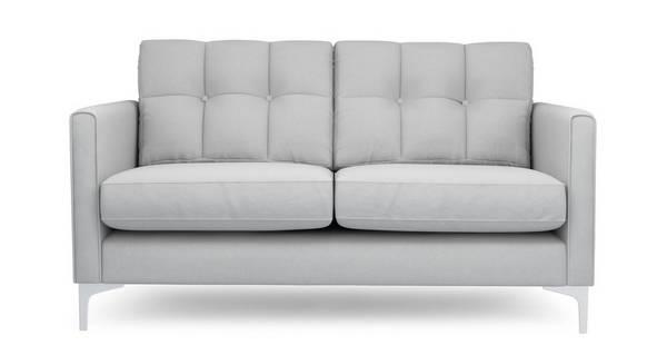 Bask Large Sofa