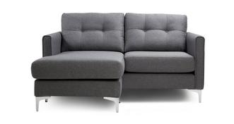 Bask Grote Lounger