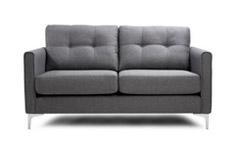 Shop Bask Large Sofa