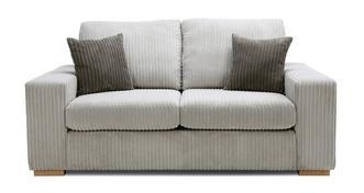 Baxter Large 2 Seater Sofa