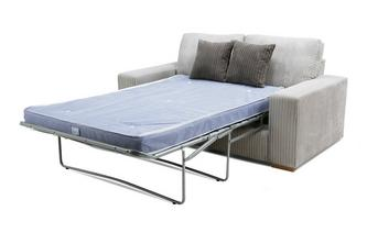 2 Seater Deluxe Sofa Bed Marley