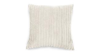 Baxter Plain Scatter Cushion