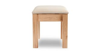 Bay Side Stool