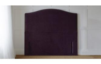 Double (4 ft 6) Headboard
