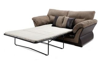 Bearsden 3 Seater Sofa Samson | DFS