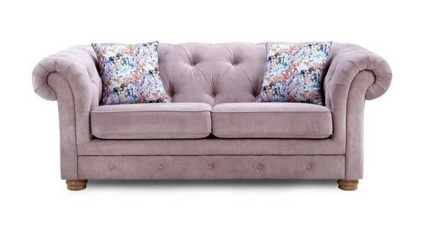 Beatrice 2 Seater Sofa