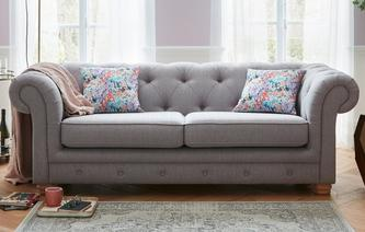 See Our Full Range Of Quality Fabric Sofas Ireland Dfs Ireland