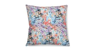 Beatrice Pattern Scatter Cushion