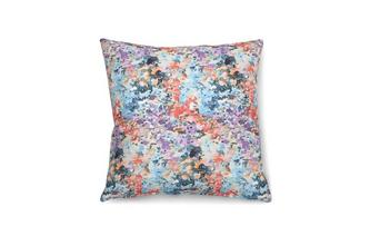 Pattern Scatter Cushion Elodie Scatter