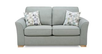 Beau 2 Seater Sofa Bed