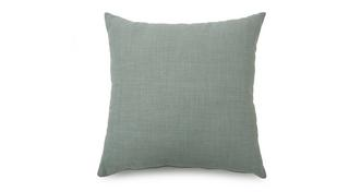 Beau Plain Scatter Cushion