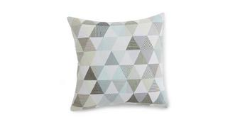 Beau Pattern Scatter Cushion
