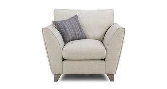Beaumont Armchair