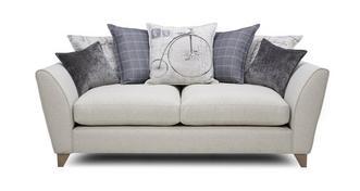 Beaumont Medium Sofa