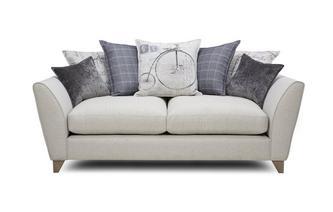 Medium Sofa Beaumont