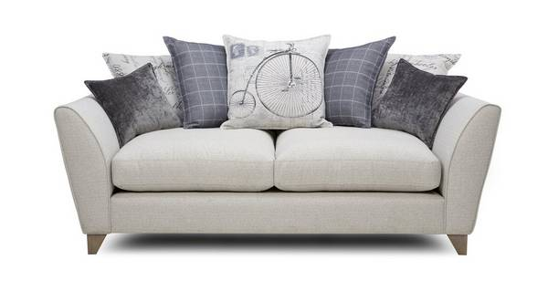 Beaumont Medium Sofa