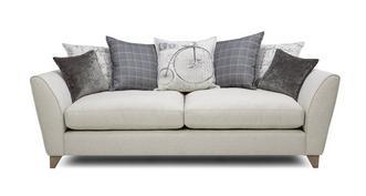 Beaumont Large Sofa