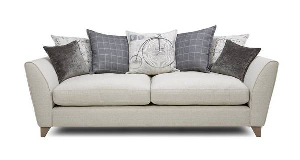 Beaumont Large Sofa