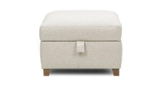 Beaumont Storage Footstool