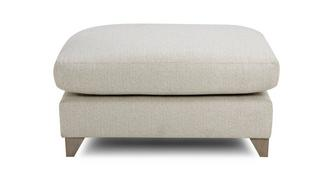 Beaumont Large Footstool