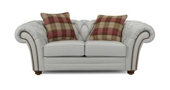 Beckford Large 2 Seater Sofa