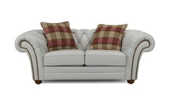 Large 2 Seater Sofa Ohio
