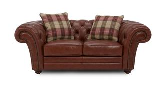 Beckford Small 2 Seater Sofa
