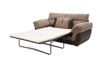 Beckton Sofabed Clearance Large 2 Seater Sofa Bed Samson