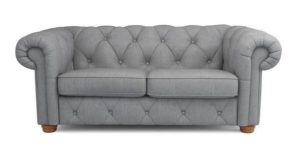 Belair: 2 Seater Sofa