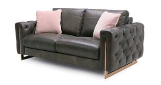 Belucci 2 Seater Sofa