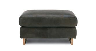 Belucci Large Footstool