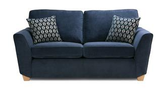 Benita 2 Seater Sofa