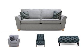 4 u0026 2 seater sofa chair stool sofa chair49 sofa