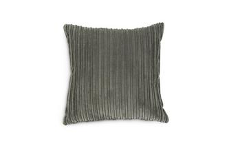 Rib Scatter Cushion