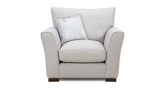 Beresford Armchair