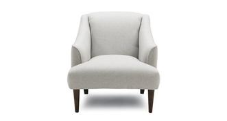 Beresford Plain Accent Chair
