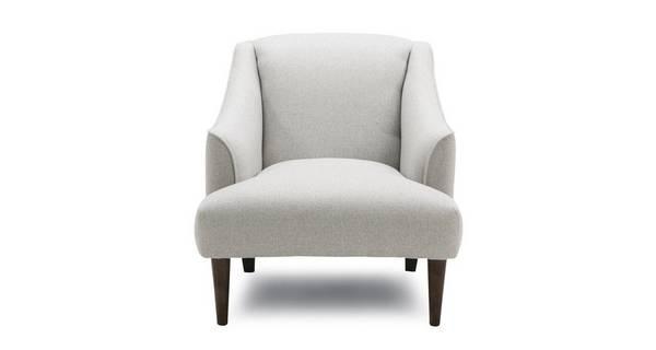 Beresford Plain Accent Chair
