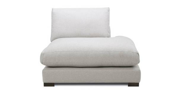 Beresford Formal Back Right Hand Facing Chaise End Unit